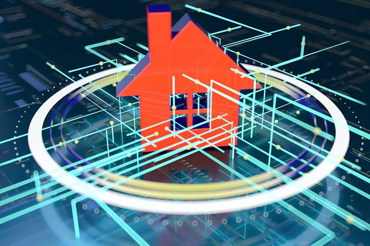 Algorand Foundation Backs Vesta Equity's Innovative Home Equity Solution