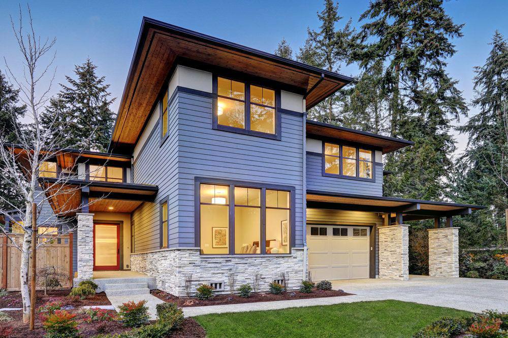 A New Paradigm for Home Equity Finance - Vesta Equity